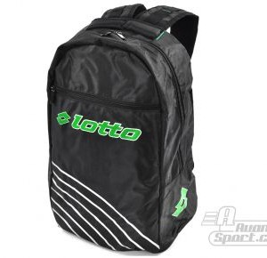 Lotto-Vinto-Backpack-16030101-25Y.jpg
