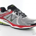 New-Balance-Running-Shoes-M880SR2.jpg