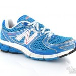 New-Balance-Running-Shoes-W860BW3.jpg