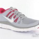 Nike-Free-5.0%2B-580591-061.jpg