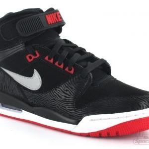 Nike-Nike-Air-revolution-599462-001.jpg