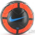 Nike-T90-Array-SC2016-080.jpg