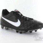 Nike-Tiempo-Rio-FG-509038-010.jpg