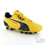 Puma-Universal-FG-Junior-102701-01.jpg