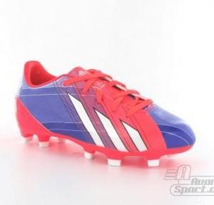 adidas-F30-TRX-FG-Messi-G95002.jpg